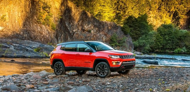 15 best cars and crossovers for snow in 2017 | PropertyCasualty360
