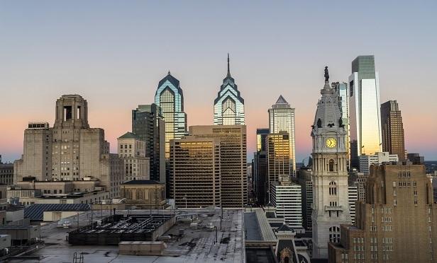 Philadelphia Car Insurance Rates