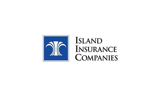 Hawaii Property Insurance Association