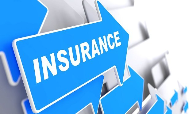 News from Arthur J. Gallagher & Co., Insurity Inc., Arch Insurance Europe and more.