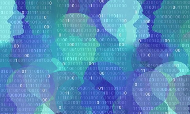 In light of the digital issues companies face, businesses are required to act proactively and not use these laws only as checklists but as continual guidance. (Shutterstock)