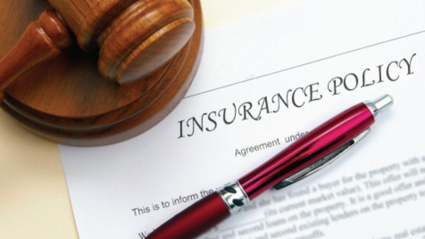 Gavel-insurance-policy-pen