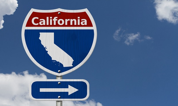 California's State Compensation Insurance Fund (State Fund) is one of the state's largest worker's compensation insurers. (Shutterstock)