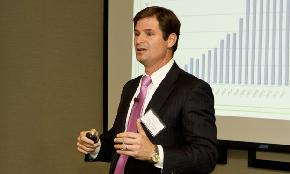 Terry Brantley on Averaging a New Lawyer a Month at Midsize Swift Currie