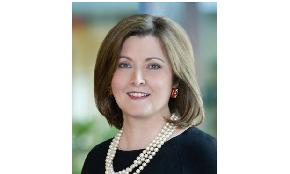 Mid Market Recap: Signs of Momentum for Female Leadership at Midsize Firms