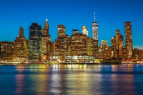 Mid Market Recap: Using Bankruptcy to Break in to the Big Apple