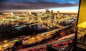 Mid Market Recap: Are Midsize Firms in Pittsburgh Vulnerable to Partner Poaching