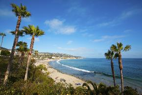Mid Market Recap: California Dreaming Hard to Come By For Some Midsize Firms