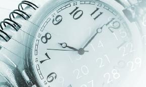 Mid Market Recap: Rate Pressures Aren't Just a Big Law Issue