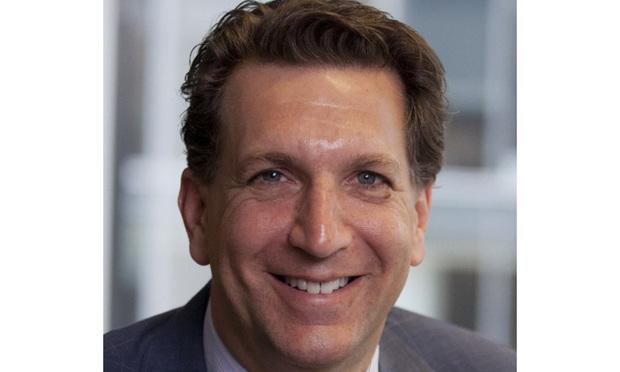 Richard Levick