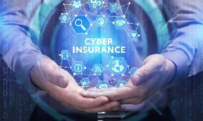 Mid Market Recap: What You Don't Know About Cyber Insurance Probably A Lot Can Hurt Your Firm