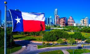 Mid Market Recap: Texas Boutiques Under Siege