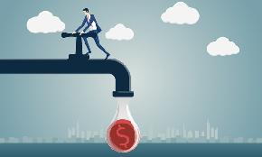 After the PPP What Does the Future Hold for Midsize Firms