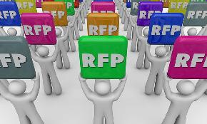 Midsize Law Firms Can and Should Be Choosy About Answering RFPs