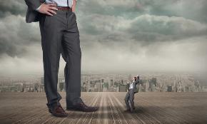 How to Be Ambitious While Avoiding the Midsize Firm 'Identity Crisis'