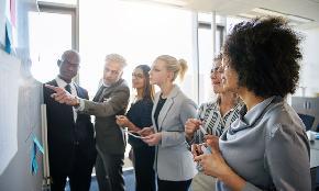 Mid Market Recap: How Not to Improve Diversity