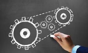 Mid Market Recap: Time to Address Your Efficiency Deficiencies