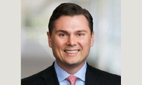 Yetter Coleman Partner: 'Market is Voting for Litigation Boutiques'