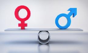 Mid Market Recap: Another Path Toward Gender Parity in Partnership