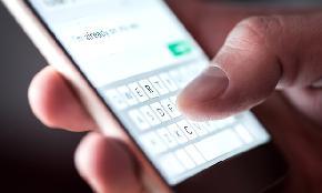Mid Market Recap: The Crisis of Constant Communication