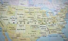 As Dentons Goes All in On U S Cities Can Regional Firms Compete