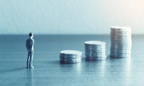 How Do Midsize Firms Define a Good Year of Revenue Growth