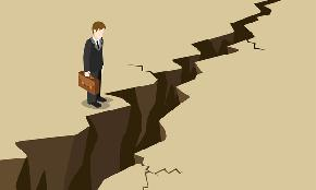 Scale or Autonomy: Why Litigators Leave Mid Law in Both Directions
