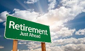 Why Mandatory Retirement Doesn't Have to and Shouldn't Mean Goodbye