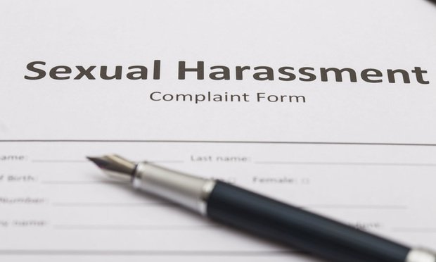 Sexual-Harassment-Complaint-Form-Article-201902132233