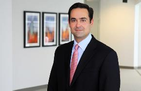 Wick Phillips Sees Growth Opportunity in Dallas Despite Incursion of Out of State Firms