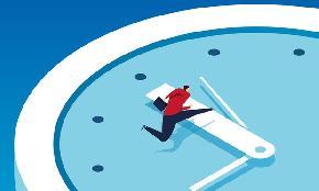 Mid Market Recap: A Rush to Get Deals Done