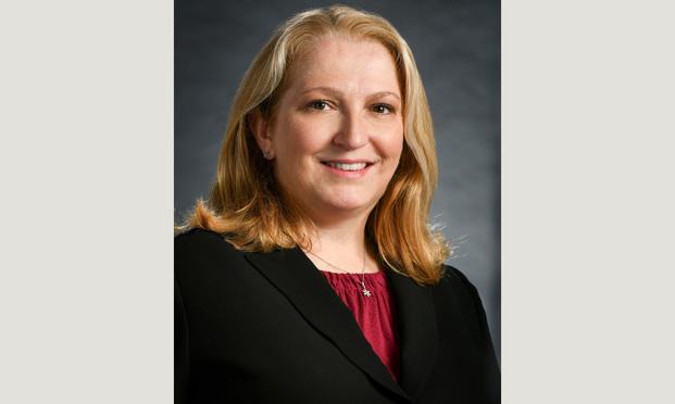 Nicole McNeil Donecker of Marcum.