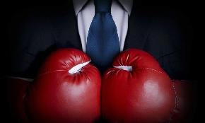 Mid Market Recap: Midsize Firms Holding Their Own