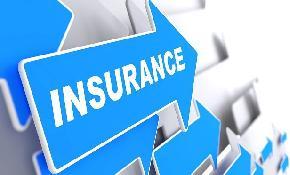 Around the P&C Insurance Industry: Mar 18 2020
