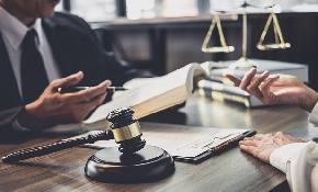 What Lawyers Have to Say About Changing Worker Health Safety Rules