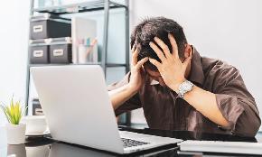 Managing Remote Employee Burnout