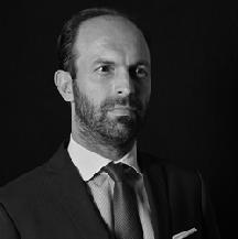 Raul Angelo Papotti shares tax analysis on Italy's most recent COVID 19 measures