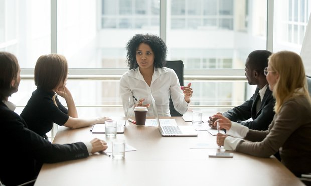 Six Ways General Counsel Can Increase Board Effectiveness in 2021