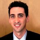David M. Cheifetz