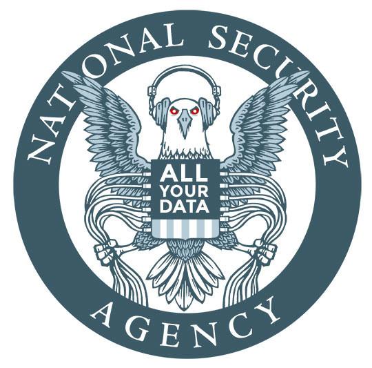 Surveillance USA