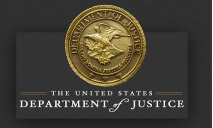 DOJ Enforcement to Trend Even More Towards White Collar?