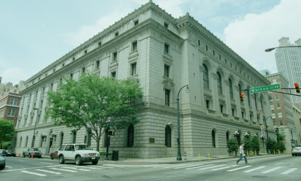 11th Circuit Court of Appeals