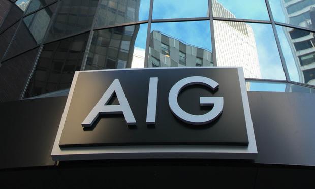 AIG Seeks to Investigate Possible Fraud in Asbestos Trust