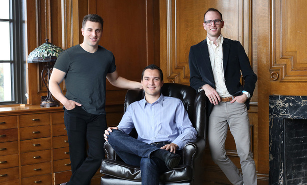 Airbnb Surge Suggests Tech Sector Feeling Pre-IPO Fever
