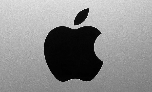 Class Action Accuses Apple of Violating Disability Laws