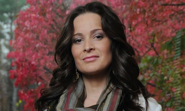 Mother's Illness Transforms Lawyer Into Marijuana Business ...