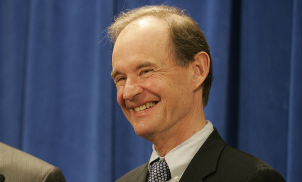 Family Gives Up Disputed Patent, Ending Trial With Boies' Client