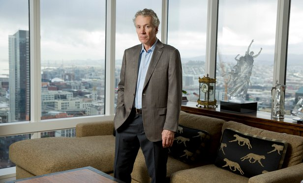 City Attorney Targeted In Leaning Tower Suit  The Recorder. Itil Compliant Help Desk Software. Brazoria Telephone Company New Jersey Ob Gyn. Windows Server Update Services. Average Annuity Interest Rate. Temple University Physical Therapy. Yahoo Site Builder Download Grafton Cable Tv. Plastic Surgery Sarasota Website Domains List. Alliance Asset Management Inc