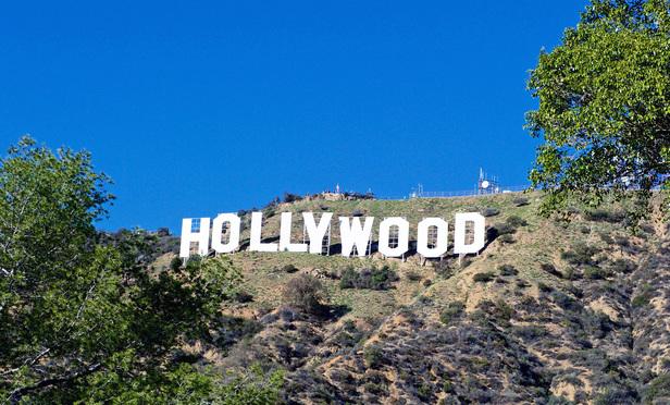 How Lawyer Negotiators Averted Hollywood Writers' Strike