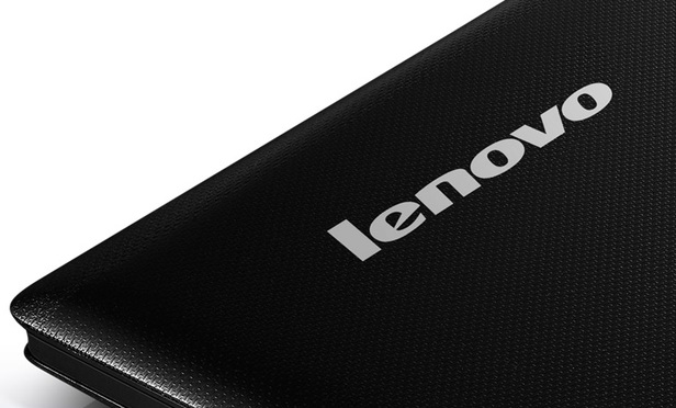 Lenovo Lawyers Fight Suits Over Security Glitch